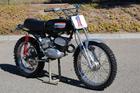 Harley Davidson Baja by Harley Baja 100 Pictures To Pin On Pinsdaddy