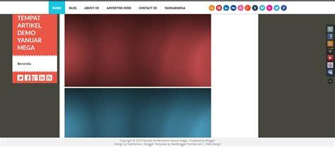 cara membuat blog gratis menghasilkan uang cara membuat fixed menu di blogspot cara membuat blog