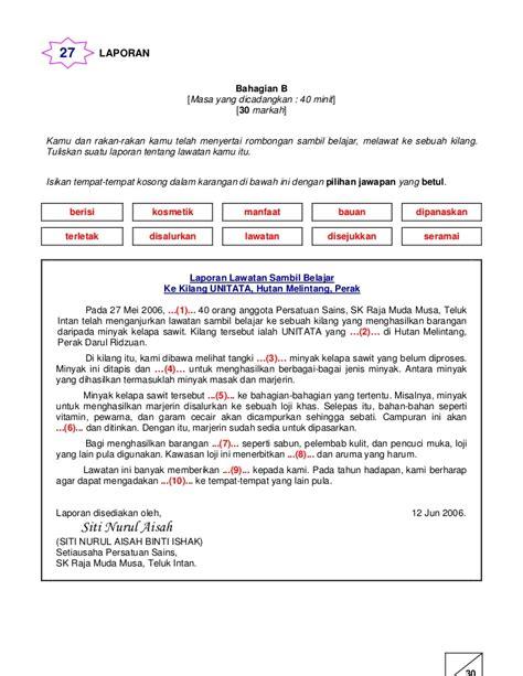 12 Isi 12 Kosong Parlindungan Marpaung 4 praktis topikal bm 012 bhg b
