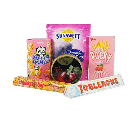 Teh Tarik Oishi snack box pusat cemilan hip dan hematpusat cemilan hip