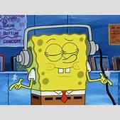 Headphones Jamm...