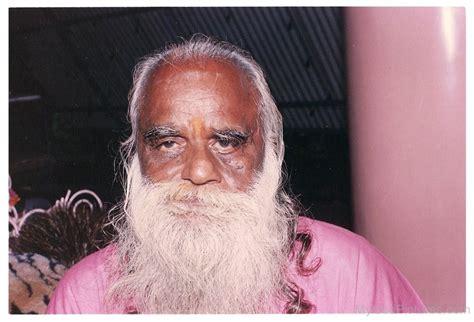 Gagang Tirai Swami Gagangiri Maharaj God Pictures