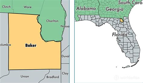 Baker County Florida Records Cheap Criminal Records Background Check Macclenny Fl Citiestips