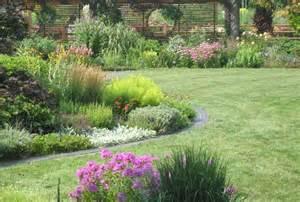 Garden Help Lawn Landscape Garden Design