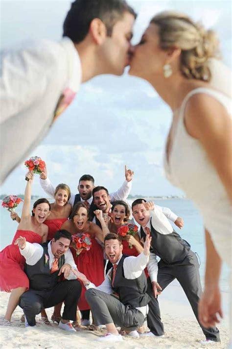 Original Wedding Photos by 86 Id 233 Es Comment R 233 Aliser La Meilleure Photo De Mariage