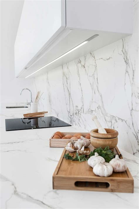 tiradores muebles de cocina tiradores de cocina muebles de cocina tierra home design