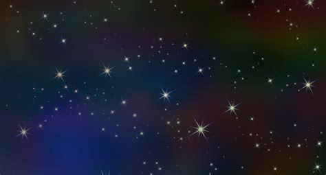 led le sternenhimmel sternenhimmel selber bauen lichterkette cykelhjelm med