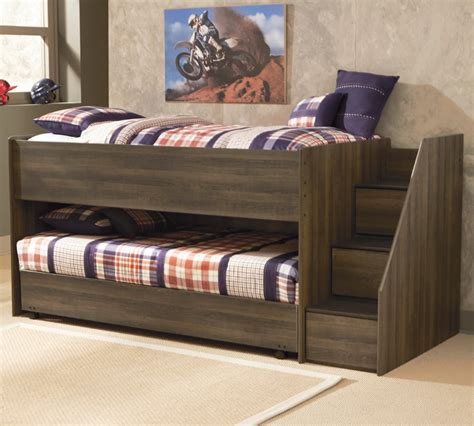 Youth Bedroom Furniture | ashley furniture juararo youth bedroom set