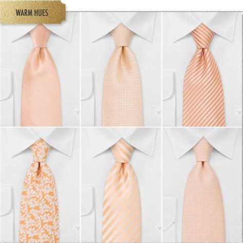 Bows ?N Ties   Wedding Ties   Stylish Outfits for Groom
