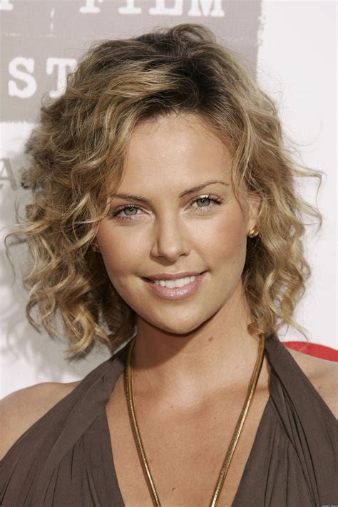 haircuts for curly hair pictures 50 haircuts for curly hair women s to try now fave