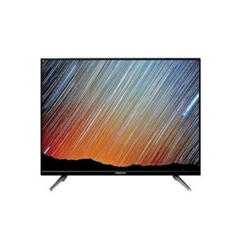 Led Changhong 29 Inch buy changhong ruba 32 inch hd ready led 32e3800 in pakistan homeappliances pk