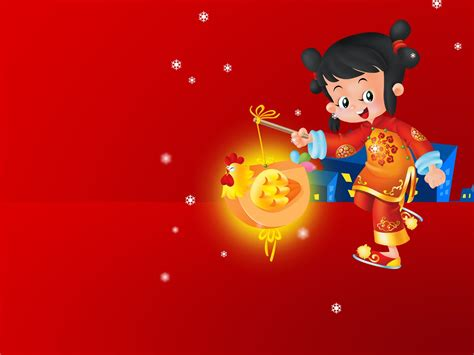 wallpaper for desktop new year 2014 chinese new year wallpaper desktop wallpapers 2017