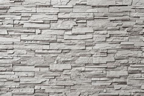 modern stone wall texture hd google search pics photos gray stacked stone wall texture contemporary
