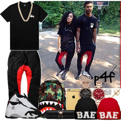 Matching Clothes For Couples For Sale 4fashion Matching Polyvore