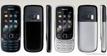 Hp Nokia 6303 nokia 6303 classic pictures official photos