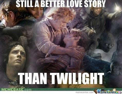 Lord Of The Ring Memes - funny lotr memes google search memes pinterest