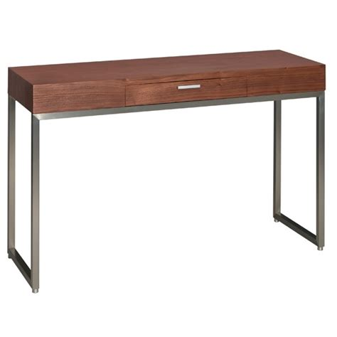 console table console tables 10 best housetohome co uk