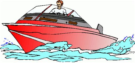 motor boat animated gif free yacht cliparts download free clip art free clip art