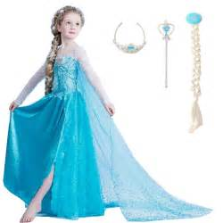 compare prices on elsa costume online shopping buy low