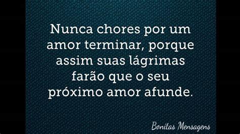 frases com amor em portugues frases de tristeza em portugues quotes