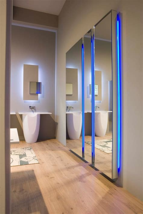 antonio lupi bathroom 17 best images about antonio lupi bathroom interior on