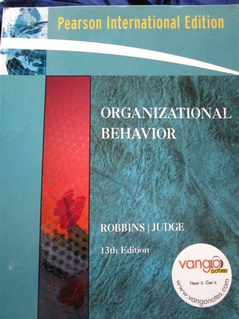 Statistics For The Behavioral 10ed bloggang buma ka หน งส อ ป โท