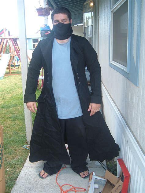 intrinsic gangsta style fanpop users photo