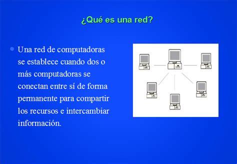 50 de las redes sociales m 225 s utilizadas del mundo redes en monografiascom sistema de redes de computadoras