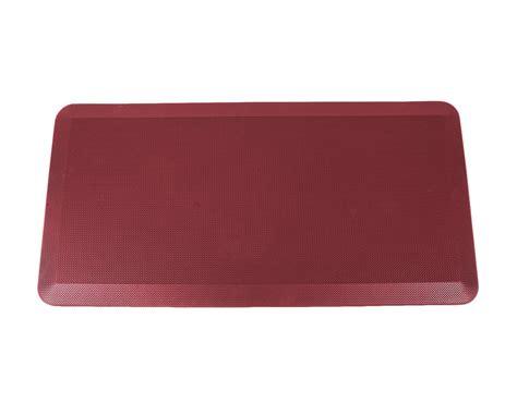 Cushion Mat Keset Mie Ideal Mat 1 anti fatigue mats ideal anti fatigue floor kitchen mat sky mats