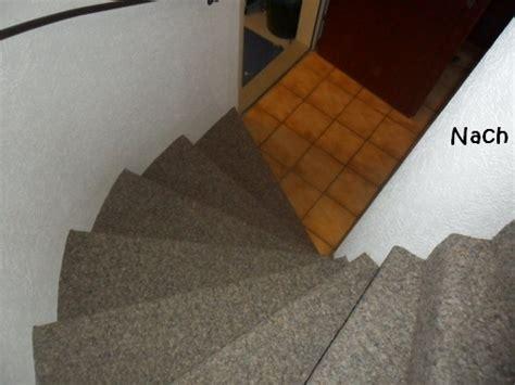 teppich verlegen kosten treppen teppich verlegen innenr 228 ume und m 246 bel ideen