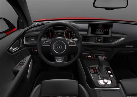 audi  sportback  tdi competition oopscars