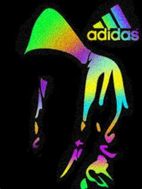 adidas animated wallpaper 1000 images about colorful on pinterest iphone 5