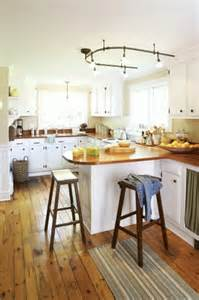 kitchen decor ideas on a budget kitchen decorating ideas on a budget home decoration ideas