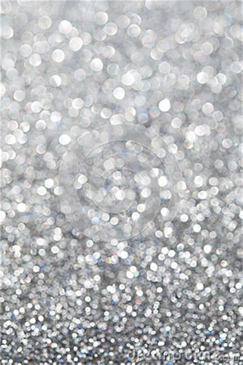 abstract silver glitter holiday background stock image image