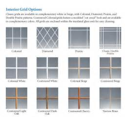 Colonial Vs Craftsman Windows Over The Web Vinyl Replacement Window Wholesale
