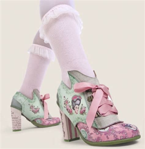eye candies from hot chocolate design your next shoes eye candy shoes from hot chocolate design