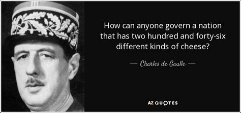 best decision made stop racism top 25 quotes by charles de gaulle of 126 a z quotes