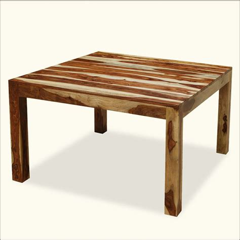 dining tables dallas kluane solid wood counter height square dining table