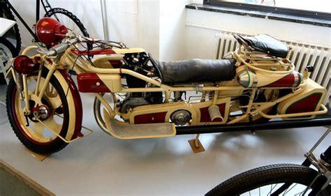 Alte Motorrad Motoren Kaufen by Verkehrsmuseum Dresden Die Motorrad Oldtimer