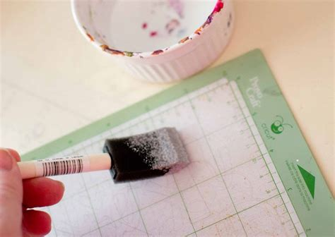 17 best images about cricut on crafts before