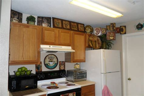 cafe kitchen decorating ideas 30 best collection of cafe latte kitchen wall