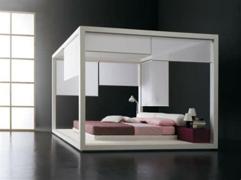 schlafzimmermöbel im japanischen stil wohnzimmer kinder ideen