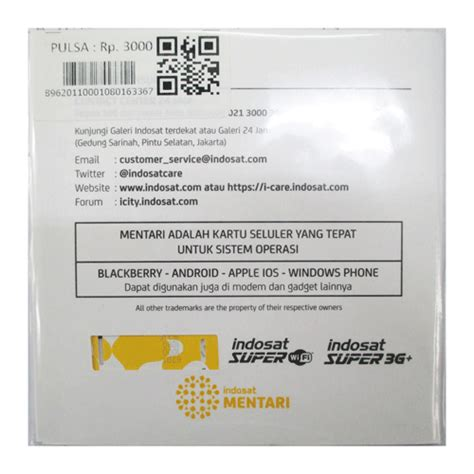 Perdana Paket Kuota Axis 3gb indosat mentari internetan 3 bulan bonus langsung 3gb
