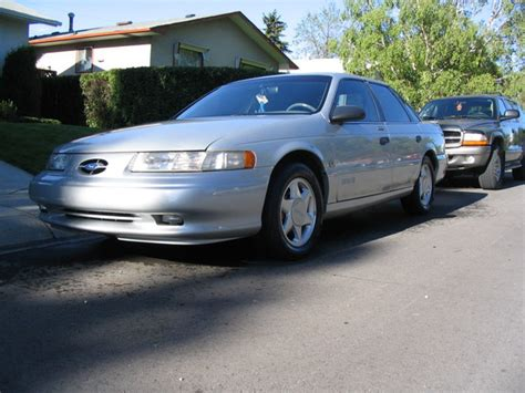 books on how cars work 1993 ford taurus parking system eacyde 1993 ford taurussho sedan 4d specs photos modification info at cardomain