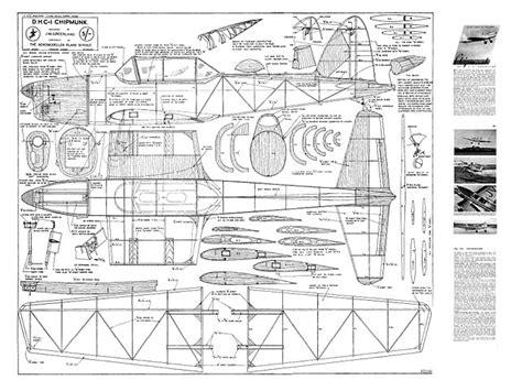 chipmunk house plans chipmunk plan free download outerzone