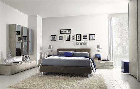 arredamenti camere da letto moderne camere da letto moderne colombini scali arredamenti