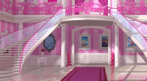 Field Design For Real Barbies by Image B35345b3 Jpg Wiki Fandom Powered