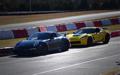 Scion Frs Quarter Mile by Scion 0 60 Times Scion Quarter Mile Times Scion Fr S 0 60