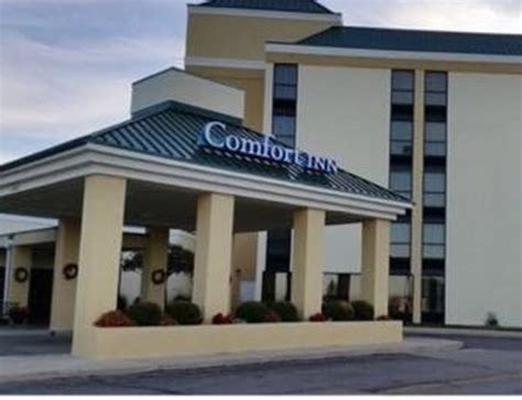 comfort inn piqua ohio comfort inn piqua ohio 2016 hotel reviews tripadvisor