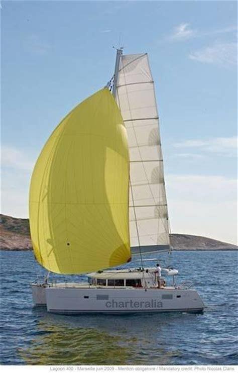 excursiones en catamaran por ibiza catamaran lagoon 400 para excursiones de d 237 a en ibiza